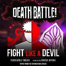 Best battle with the devil Reviews