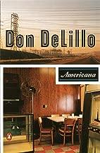 Americana (Contemporary American fiction)