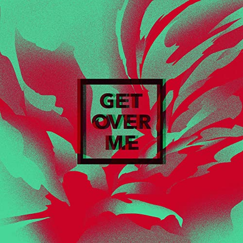 Get over Me (Funtime Mix)