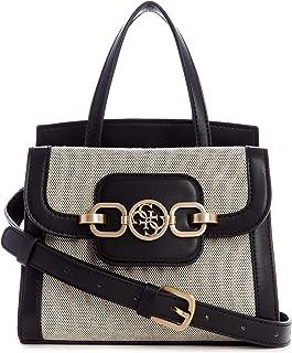 حقيبة هنسلي صغيرة تحمل باليد من جيس