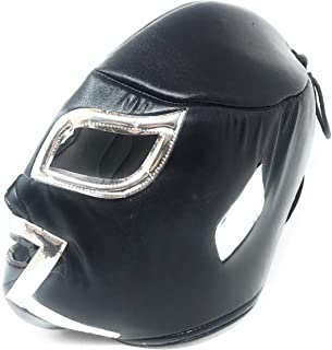 Mexitems Authentic Luchador Masks (Pick Your Luchador)