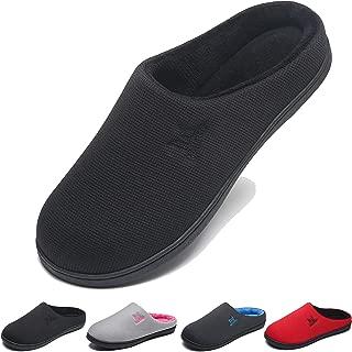 Best comfortable warm women's slippers Reviews