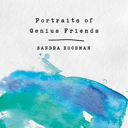 Portraits of Genius Friends
