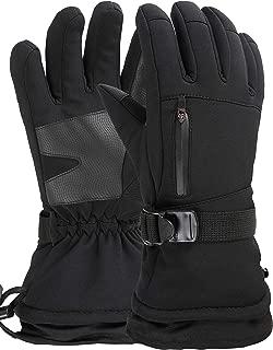 Best inexpensive ski gloves Reviews