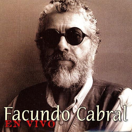 Vuele Bajo de Facundo Cabral en Amazon Music - Amazon.es