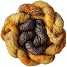 suri yarn