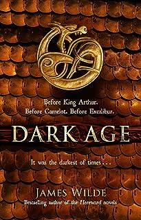 Dark Age: (Dark Age Book 2)