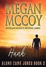 Hank (Along Came Jones Book 2)
