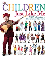 Best a child like me Reviews