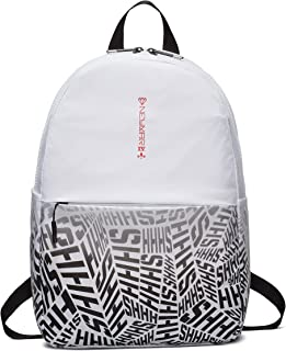 Nike Neymar Junior Backpack For Kids - NKBA5537-101
