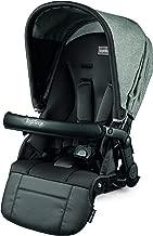 Best peg perego tandem stroller Reviews
