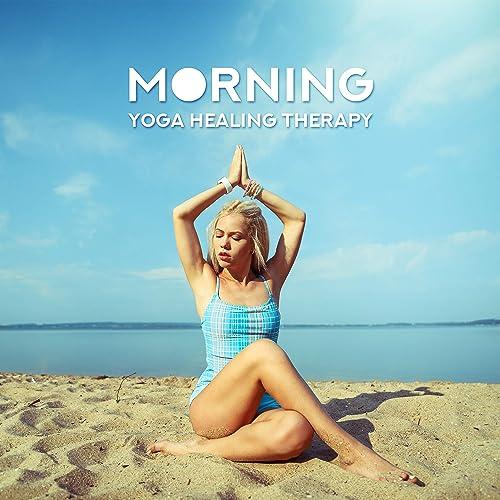 Meditation for Good Morning de Soothing Sounds, Sacral ...