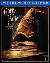 Best Harry Potter and Sorcerer