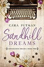 Sandhill Dreams: A WWII Homefront Romance (Cornhusker Dreams Book 2)