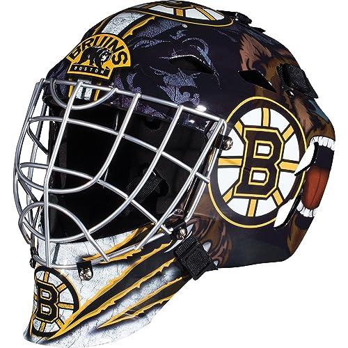 Hockey Goalie Equipment Amazon Com