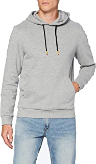 edc by Esprit Men's Sweatshirt