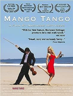Best mango tango dance Reviews