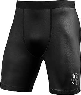 Hayabusa Compression Shorts