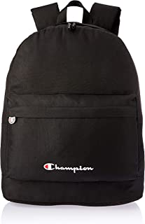 Champion Men's Script Big Backpack
