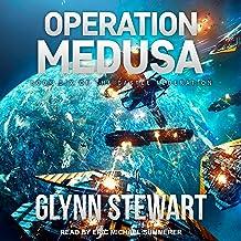 Operation Medusa: 6 (Castle Federation)
