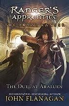 Duel at Araluen (Ranger's Apprentice: The Royal Ranger)
