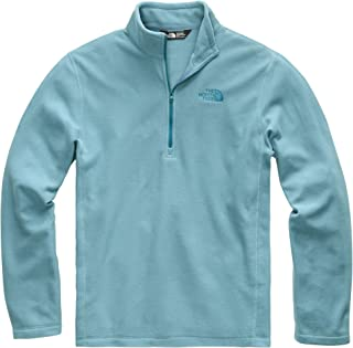 bcb2fe22a Amazon.com: The North Face - Fleece / Jackets & Coats: Clothing ...