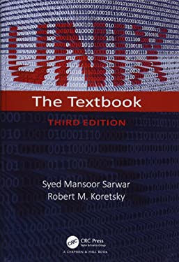 UNIX : The Textbook