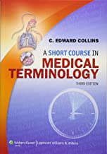Best yellow in medical terminology Reviews