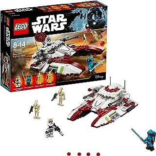 LEGO Star Wars - Republic Fighter Tank