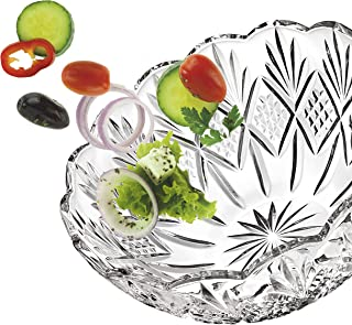 punch bowl set canada