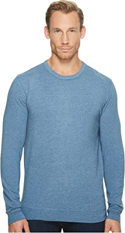 tasc Performance - Legacy Crew Neck Sweatshirt