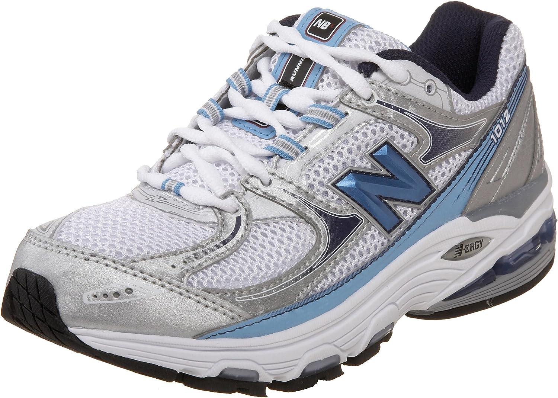 New Balance safety Women's 1012 V1 Running Very popular! Shoe