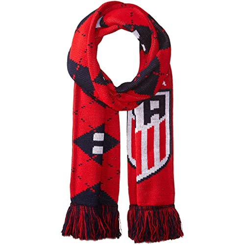 RUFFNECK US Womens National Team- One Nation One TeamSoccer Scarf