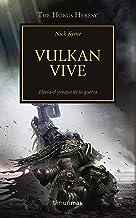 Vulkan vive nº 26: The Horus Heresy (Warhammer The Horus Heresy)