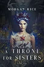 Best a throne for sisters Reviews