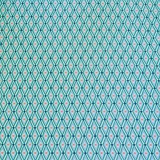 PIP Studio Marquise Drap-housse pour matelas de hauteur 25 cm Bleu 180 x 200 cm