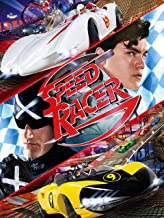 Best speed racer movie full movie Reviews