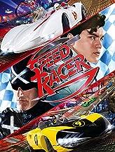 Best speed racer movie full movie Reviews