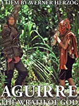 Aguirre, The Wrath Of God [with Commentary]