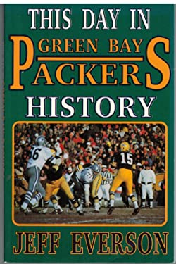 This Day in Green Bay Packers History