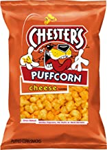 Best chester popcorn puffs Reviews