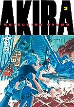 Akira, Vol. 3
