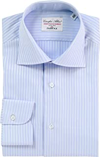[フェアファクス] シャツ 3003 メンズ