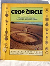 The Crop circle enigma: Grounding the phenomenon in science, culture, and metaphysics