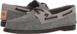 Sperry - A/O 2-Eye Chambray
