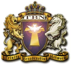 TBN Network Kindle Free