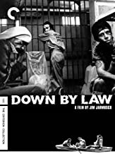 Best tom waits down by law Reviews