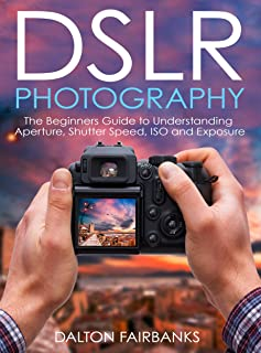 Best moment photography kit Reviews
