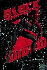 Black Widow by Kelly Thompson Vol. 2: I Am The Black Widow (Black Widow (2020-)) Kindle Edition