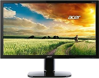 "Acer KA220HQ bi 22"" (21.5"" viewable) Full HD (1920 x 1080) TN Monitor (HDMI & VGA port),Black"